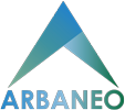 ARBANEO | IT, ITES, Digital Solutions and Consultancy.